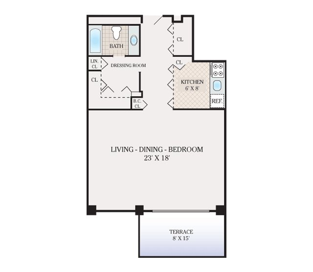 FLOOR PLANS - The Colony House Apartments for rent in New ... on 1800 house architecture, 1800 house blueprints, 1800 house interiors,