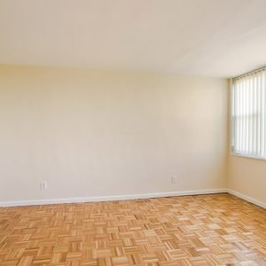 The Colony House Apartments For Rent in New Brunswick, NJ Bedroom